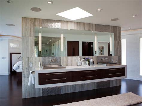 Bathroom Stainless Steel Sinks