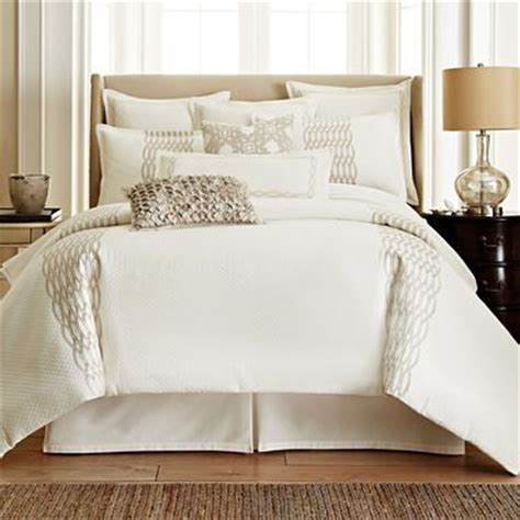 royal velvet 174 crestmore comforter set accessories