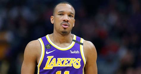 Avery Bradley agrees to two-year deal with Miami Heat