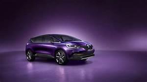 Renault Koléos Initiale Paris : renault initiale paris concept renault it ~ Gottalentnigeria.com Avis de Voitures