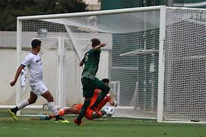 Sac State men's soccer team wins first Big West Conference ...