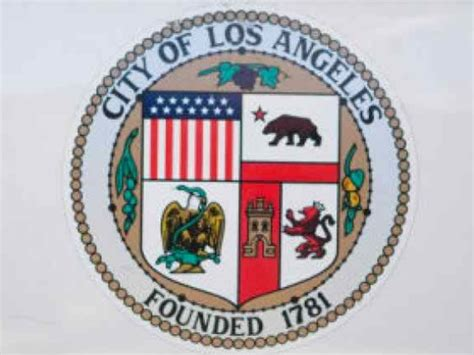 Lapd Prepared For Election Related Unrest Chief Moore