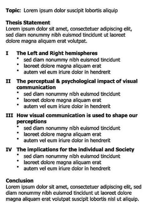 write  reflection paper format mfacourseswebfccom