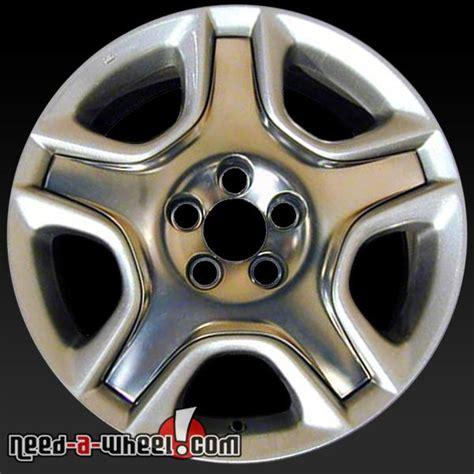 lexus sc430 rims 18 quot lexus sc430 wheels oem 2006 2009 silver rims 74187