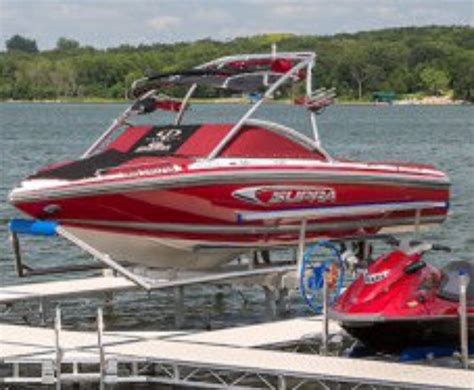 Fishing Boat For Sale Sask by Kevin S Marine Ltd Boat Sales Atv S Boat Repairs And