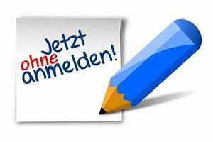 Kfz Reparatur Steuer Absetzen : autosteuer berechnen motorrad steuer rechner motorradsteuer berechnen steuersatz rechner b ~ Yasmunasinghe.com Haus und Dekorationen