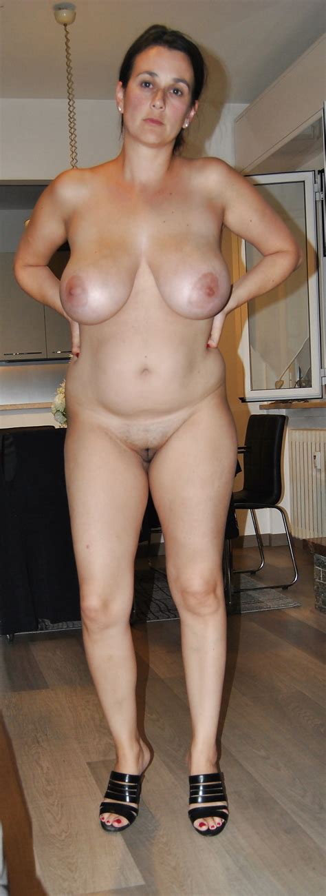 8  In Gallery Italian Milf Paola Picture 12 Uploaded By Superclitlicker On