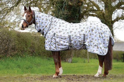 fly horses sheets