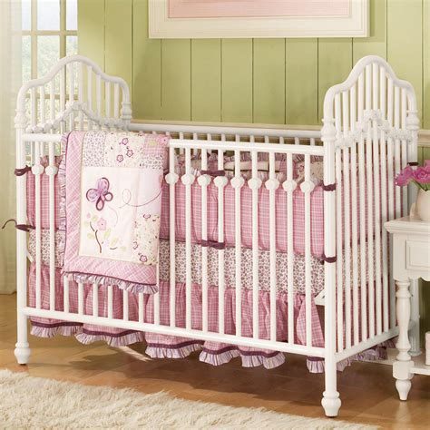 baby crib master adl3315 jpg