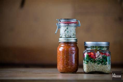 cuisiner salsifis en boite cuisiner le poisson en boîte stéphanie bérubé recettes