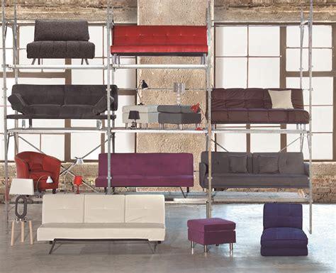 pin de easy chile en muebles  sillones living hogar
