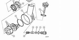 2004 Ford Star Engine Diagram
