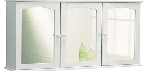 lockable medicine cabinet argos bathroom cabinets