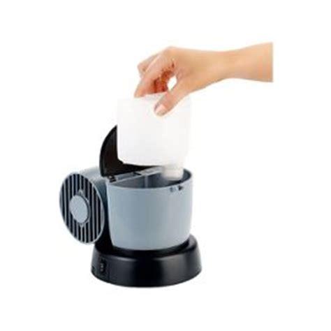 mini climatiseur pour chambre mini climatiseur à eau pour voiture caravane 12 v pas cher