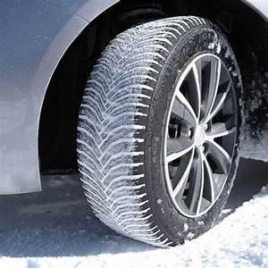 Michelin Crossclimate Test : winter is coming maak kans op een michelin crossclimate bandenset ~ Medecine-chirurgie-esthetiques.com Avis de Voitures