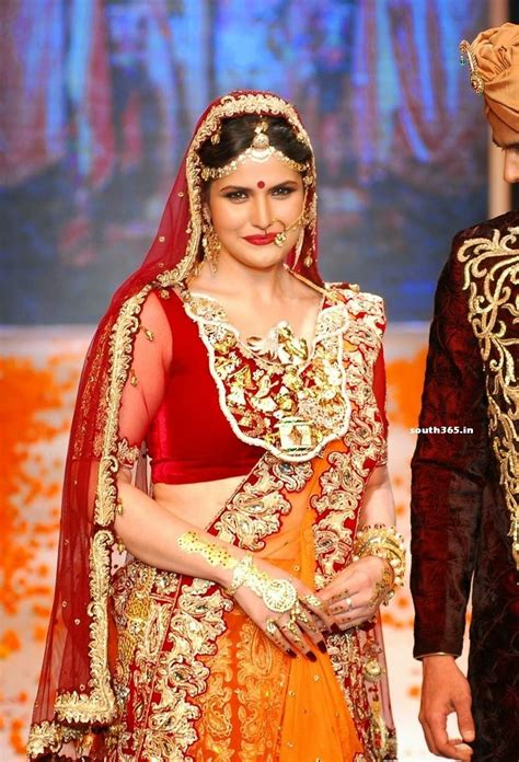 zarine khan veer  wallpapers gallery