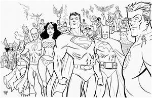 superheroes coloring pages to print - dania rehman free printable coloring pages for boys