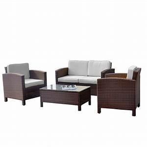 Gartenmöbel Günstig Kaufen : lounge gartenm bel g nstig lounge m bel kaufen ~ Eleganceandgraceweddings.com Haus und Dekorationen