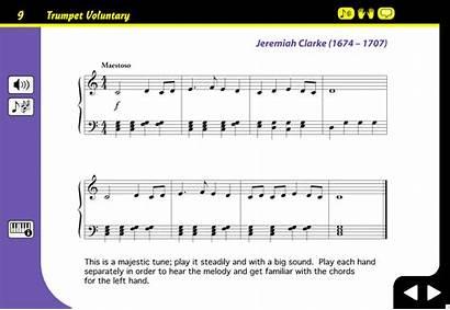 Piano Chords Fingering Guitar Keyboard Fingerings Song