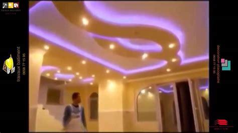 led pour chambre chambre moderne led 084239 gt gt emihem com la meilleure