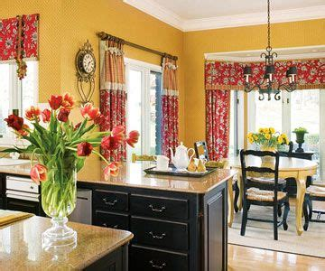 country kitchen colors schemes no fail kitchen color combinations kitchen 6024