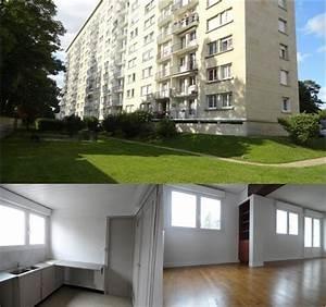 Century 21 Troyes : visitez cet appartement a vendre sans rendez vous ~ Melissatoandfro.com Idées de Décoration