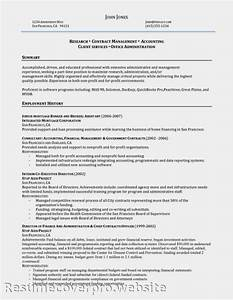 Scheduling coordinator resume resume ideas for Scheduling coordinator resume sample