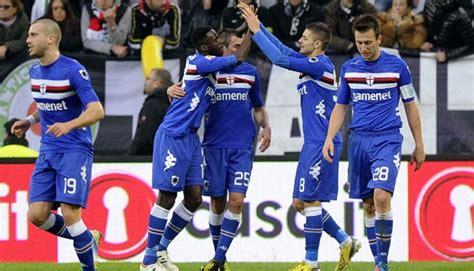 Janin Jalan 8 Bulan Coppa Italia 4 Tim Susul Inter Dan Juventus Ke 16 Besar