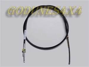 Cable Frein A Main : cable frein main toyota land cruiser lj70 1984 1990 ~ Gottalentnigeria.com Avis de Voitures