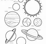 Pages Mars Coloring Planet Planets Colouring Mercury Drawing Idea Constellation Star Save Sailor Printable Whitesbelfast Getdrawings Credit Club Getcolorings sketch template