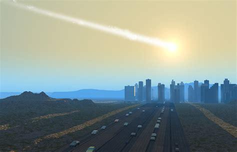 aktuelle erdnahe asteroiden asteroiden monitor