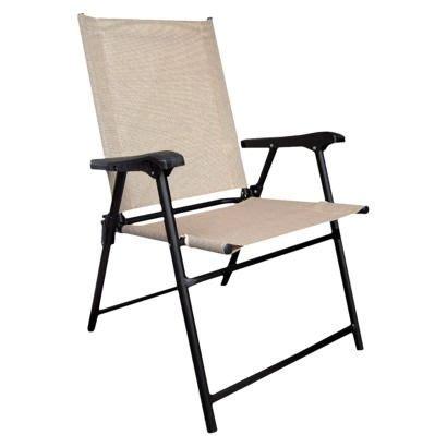 patio folding chair re 17in room essentials aqua annat