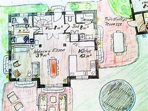 Weißes Haus Grundriss : ferienhaus das wei e haus ostseebad rerik familie wobbe ~ Lizthompson.info Haus und Dekorationen