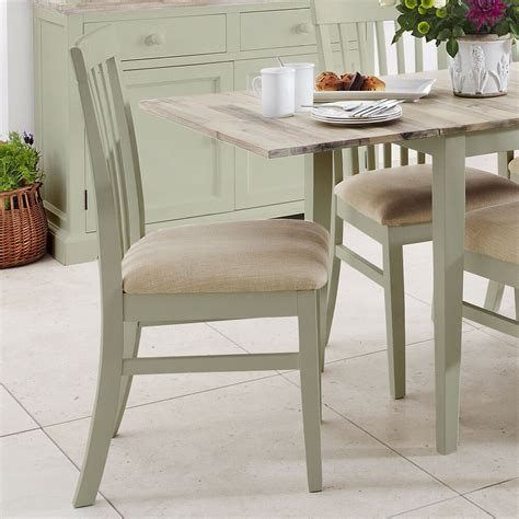 Kitchen Chair Upholstery by Florence High Back Upholstered Kitchen Dining Chair