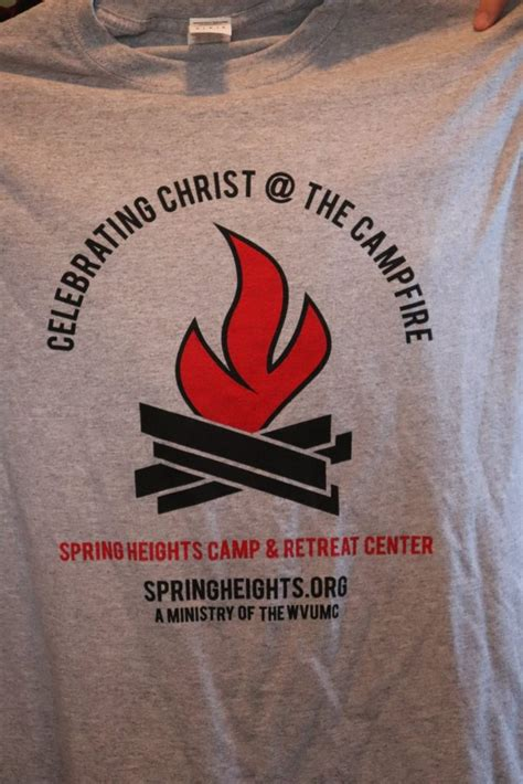 spring heights celebrates 60 years of faith friendships