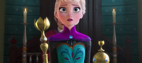 und elsa le why deserve better than your reading of disney character