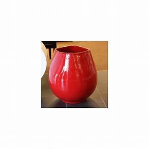 Pot En Terre Cuite émaillée : pot en terre cuite maill e mae bois de santal d24 5 ~ Dailycaller-alerts.com Idées de Décoration