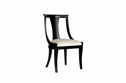 Dining Transitional Chair Carlyle Chairs Contemporary Furniture