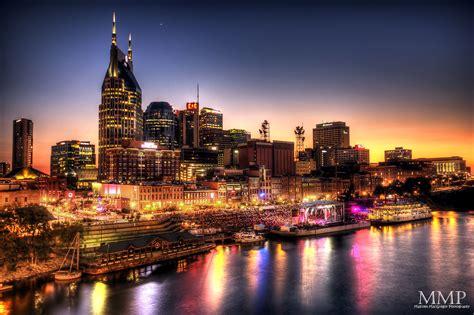 Nashville Tennessee | Nashville TN | Pinterest