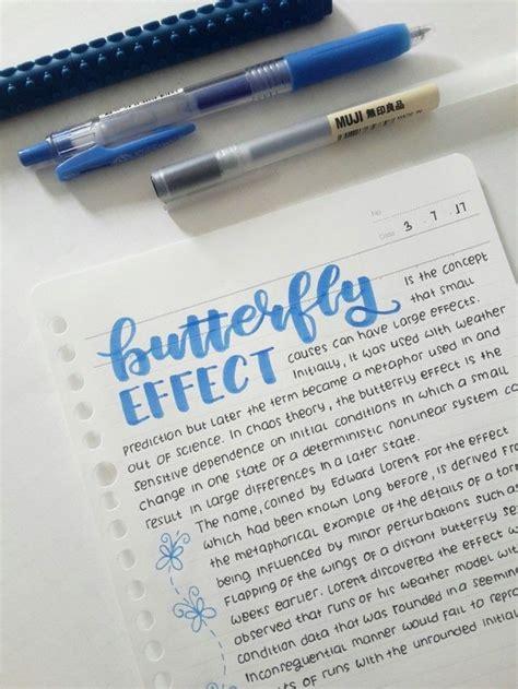 images handwriting analysis