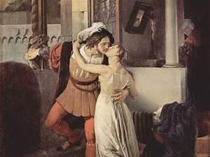 Storia di Verona: giulietta e romeo