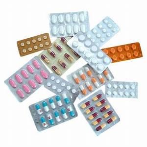 Лечение простатита препаратами фохоу