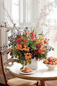 Herbst Tischdeko Natur : herbst tischdeko die natur zum tisch bitten ~ Bigdaddyawards.com Haus und Dekorationen