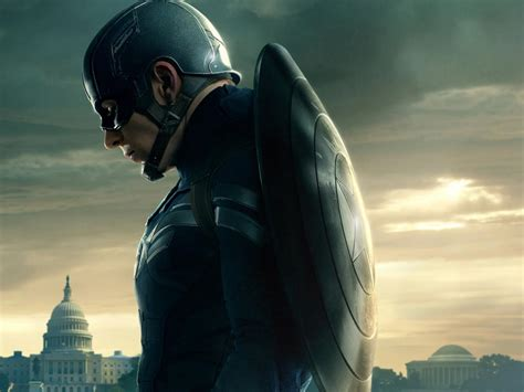 Captain America Animated Hd Wallpapers - hd wallpapers 1080p with superheroes captain america 5