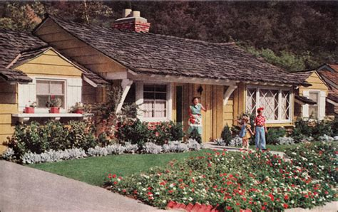 ranch storybook style source   homes flickr