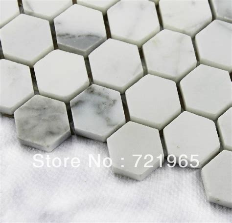 get cheap grey marble tile aliexpress