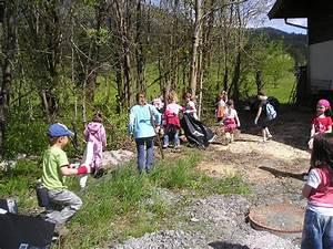 File:Clean Up Austria.JPG - Wikimedia Commons