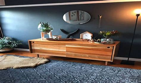 hand  furniture stores  cape town