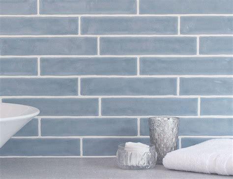 Kitchen Bathroom Tiles by Wall Tiles Kitchen Bathroom Wall Tiles Decorum Tiles