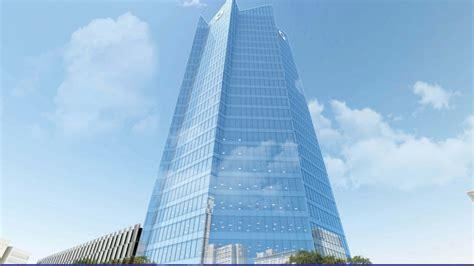 Weston Urban, KDC, TRT Holdings Inc. get final approval ...